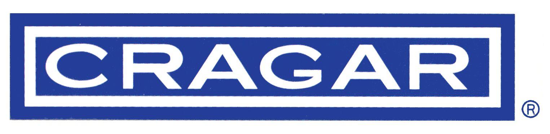 Cragar Wheels Logo