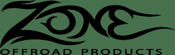 Zone Suspension Logo